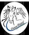 Osteo-Paard